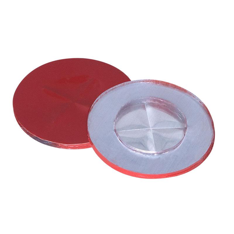 Ansul Bursting Disc R-102 10 pack