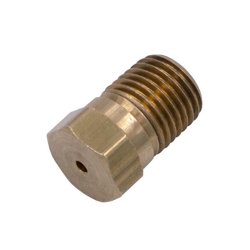 Ansul R-102 Vent Plug