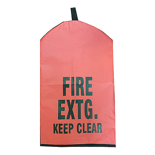 Medium Fire Extinguisher Covers