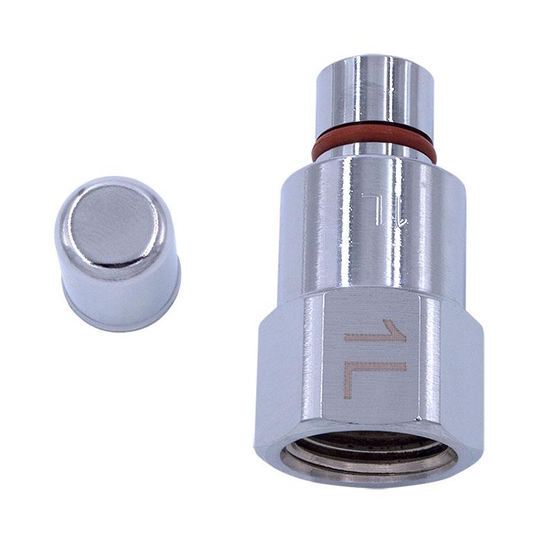 Pyro-Chem Nozzle 1L