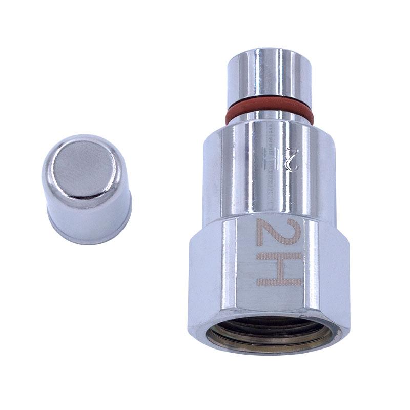 Pyro-Chem Nozzle 2H