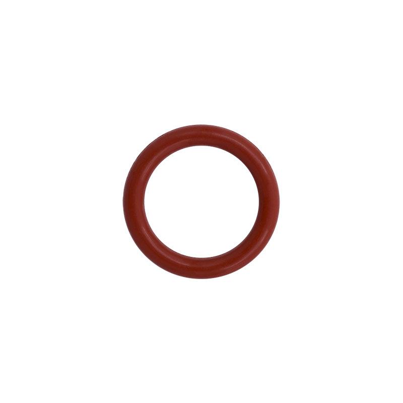 Pyro-Chem Nozzle O-Ring, 10/Pack