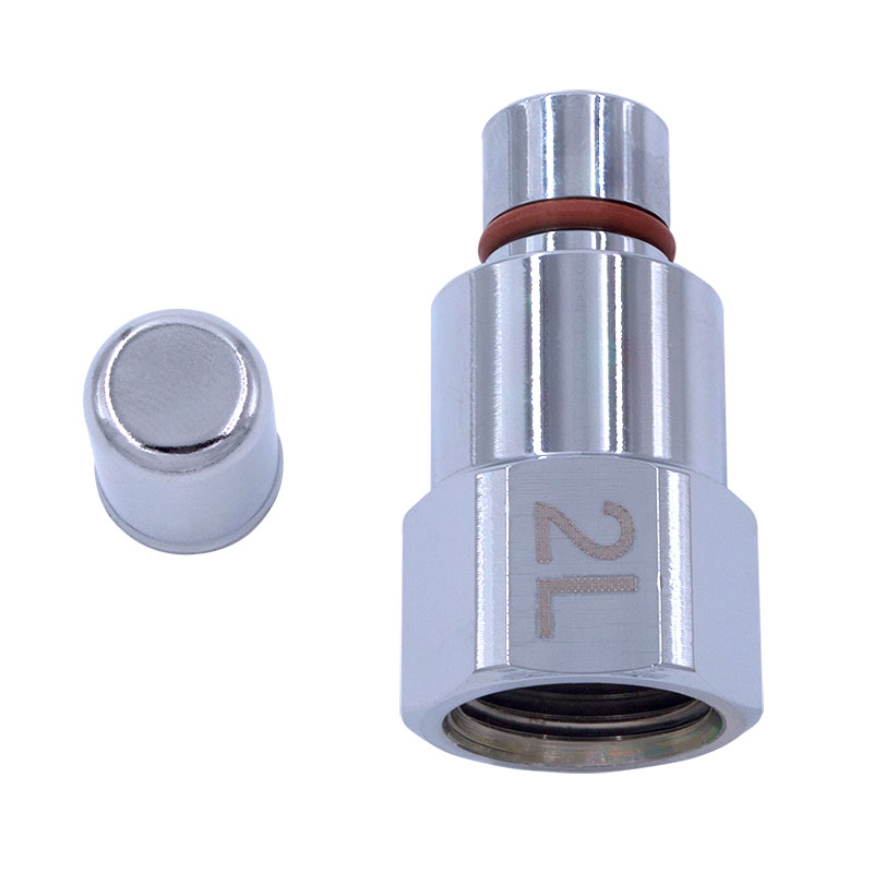 Pyro-Chem Nozzle 2L