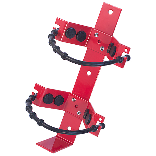Heavy Duty Vehicle Bracket  7
