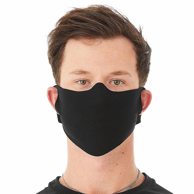 Jersey Knit Masks