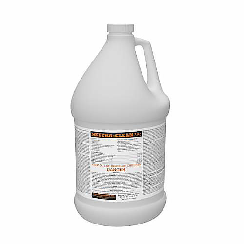Neutra Clean RX Disinfectant