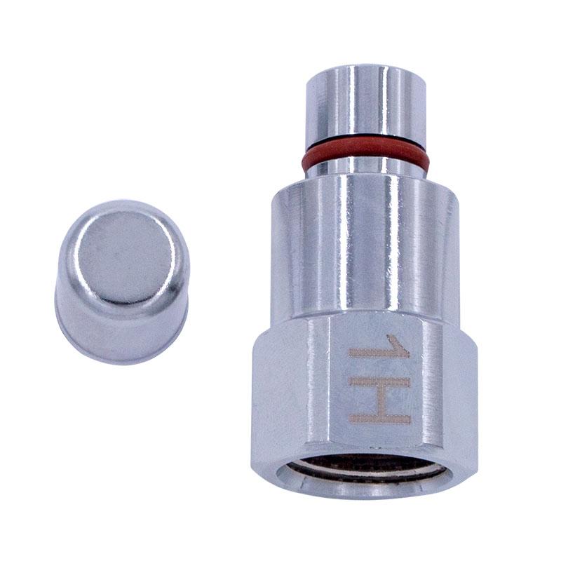 Pyro-Chem Nozzle 1H