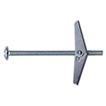 LPI Toggle Bolt