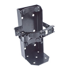 LPI Heavy Duty Running Board Vehicle Bracket