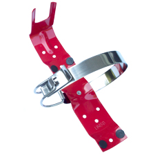 Universal Vehicle Bracket for 5 & 6 lb Extinguishers