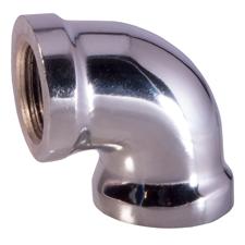 LPI-chrome-pipe-fittings