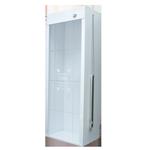 indoor-outdoor-metal-fire-extinguisher-cabinet-striker-DSC1070-13