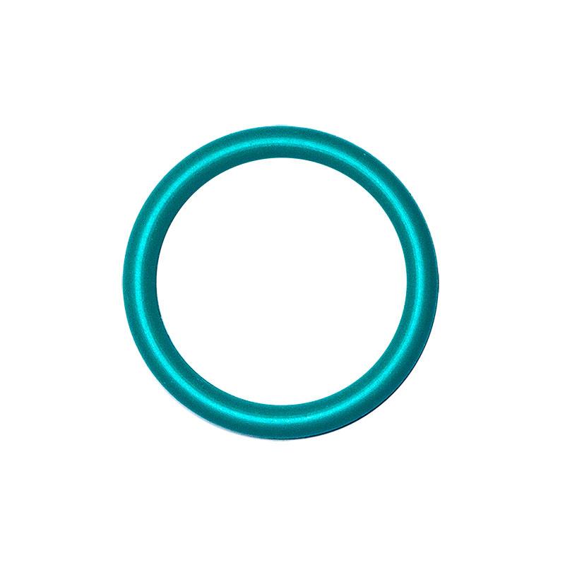Amerex O-Ring