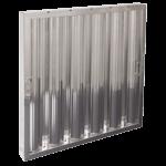 Aluminum Grease Filters